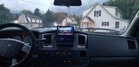 Picture of 2009 Dodge Ram 2500 SLT Quad Cab SWB 4WD, interior, gallery_worthy