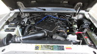Picture of 2004 Ford Explorer Sport Trac XLT 4WD Crew Cab, engine, gallery_worthy