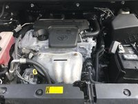 Picture of 2013 Toyota RAV4 LE AWD, engine, gallery_worthy