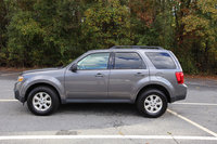 Picture of 2011 Mazda Tribute s Grand Touring 4WD, exterior, gallery_worthy