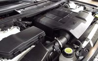 Picture of 2012 Land Rover Range Rover HSE, engine, gallery_worthy