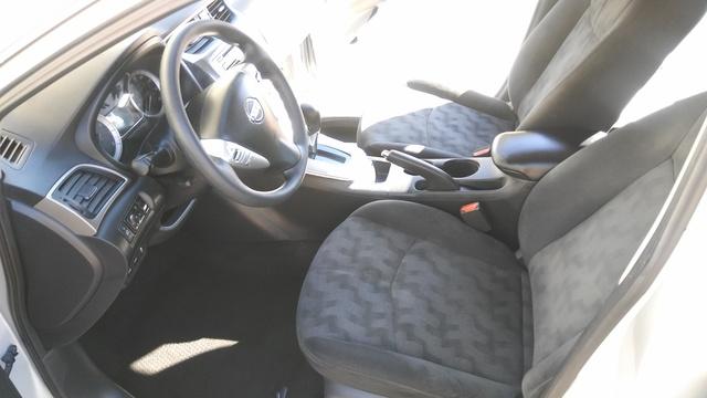 2013 Nissan Sentra Interior Pictures Cargurus