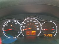 Picture of 2010 Nissan Altima Hybrid FWD, interior, gallery_worthy