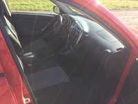 Picture of 2006 Toyota Matrix AWD, interior, gallery_worthy