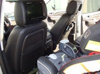 Picture of 2012 Cadillac Escalade EXT Luxury, interior, gallery_worthy