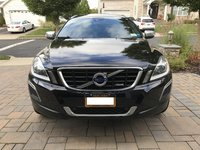 Picture of 2013 Volvo XC60 T6 R-Design Premier Plus, exterior, gallery_worthy