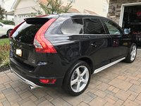 2013 Volvo XC60 Picture Gallery
