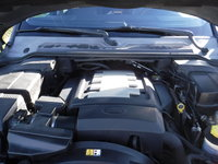 Picture of 2006 Land Rover LR3 SE, engine, gallery_worthy