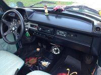 Picture of 1978 Volkswagen Super Beetle, interior, gallery_worthy