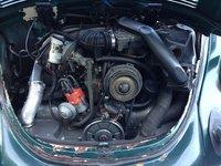 Picture of 1978 Volkswagen Super Beetle, engine, gallery_worthy