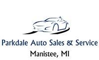 Parkdale Auto Sales logo