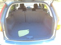 Picture of 2010 Hyundai Elantra Touring SE FWD, interior, gallery_worthy