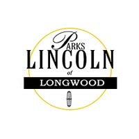 Parks Lincoln of Longwood logo