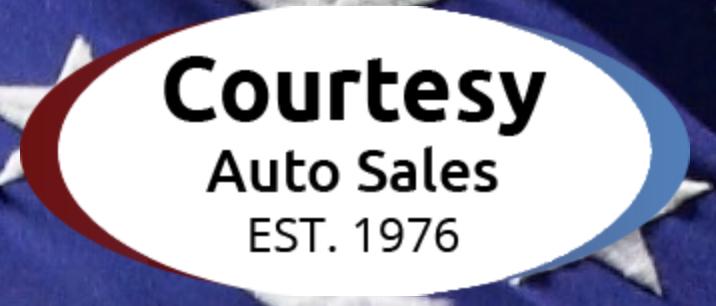 Courtesy auto sales chesapeake va read consumer for Courtesy motors used cars
