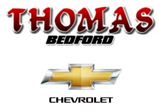 thomas chevrolet subaru bedford pa read consumer reviews browse used and new cars for sale. Black Bedroom Furniture Sets. Home Design Ideas