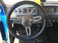 1948 DeSoto Deluxe Overview