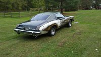 Picture of 1974 Pontiac Le Mans, exterior, gallery_worthy