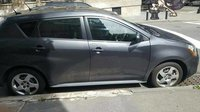Picture of 2010 Pontiac Vibe GT, exterior, gallery_worthy