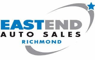 Richmond Ford Lincoln Richmond Va >> East End Auto Sales - Henrico, VA: Read Consumer reviews, Browse Used and New Cars for Sale