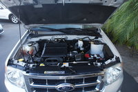 Picture of 2012 Ford Escape Limited, engine, gallery_worthy