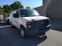 Picture of 2012 Ford E-Series Cargo E-250 Ext, exterior, gallery_worthy