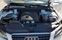 Picture of 2012 Audi A5 2.0T quattro Premium Cabriolet AWD, engine, gallery_worthy