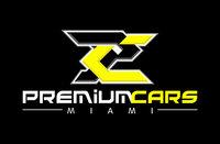 Premium Cars of Miami logo