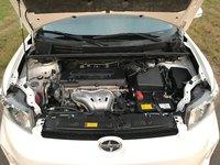 Picture of 2014 Scion xB 5-Door, engine, gallery_worthy