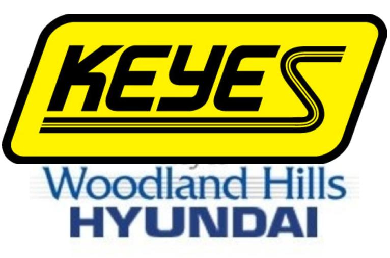 Hyundai Woodland Hills >> Woodland Hills Hyundai Woodland Hills Ca Read Consumer