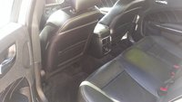 Picture of 2011 Dodge Charger R/T AWD, interior, gallery_worthy