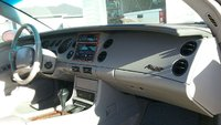 Picture of 1997 Buick Riviera Coupe FWD, interior, gallery_worthy