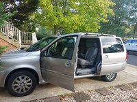 Picture of 2006 Buick Terraza CXL FWD, exterior, gallery_worthy