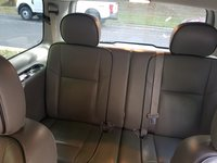 Picture of 2006 Buick Terraza CXL FWD, interior, gallery_worthy
