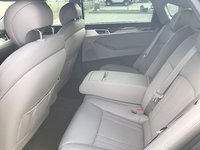 Picture of 2017 Genesis G80 3.8L, interior, gallery_worthy