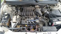Picture of 2001 Ford Taurus SES, engine, gallery_worthy