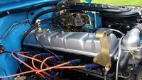 Picture of 1981 Toyota FJ40, engine, gallery_worthy