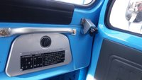 Picture of 1981 Toyota FJ40, interior, gallery_worthy