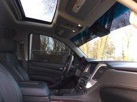 Picture of 2016 GMC Yukon SLT 4WD, interior, gallery_worthy
