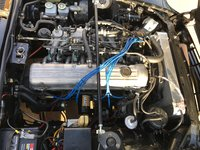 Picture of 1975 Datsun 280Z, engine, gallery_worthy