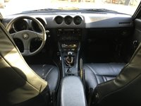 Picture of 1975 Datsun 280Z, interior, gallery_worthy