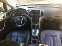 Picture of 2013 Buick Verano Leather FWD, interior, gallery_worthy