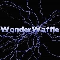 WonderWaffle HD