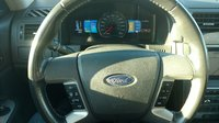 Picture of 2012 Ford Fusion Hybrid FWD, interior, gallery_worthy