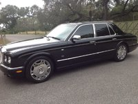 Picture of 2006 Bentley Arnage 400hp R RWD, exterior, gallery_worthy
