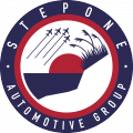 Volkswagen Subaru Fort Walton Beach logo