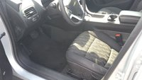Picture of 2011 Chevrolet Volt Base, interior, gallery_worthy