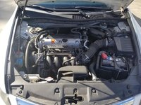 Picture of 2012 Honda Accord EX-L, engine, gallery_worthy