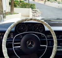 Picture of 1969 Mercedes-Benz 220, gallery_worthy