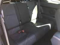 Picture of 2013 Scion tC RS 8.0, interior, gallery_worthy