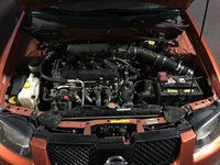 Picture of 2006 Nissan Sentra SE-R Spec V, engine, gallery_worthy